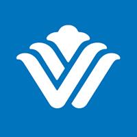 www.wyn.com