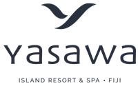 Yasawa Island Resort & Spa