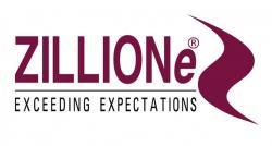 www.zillione.com