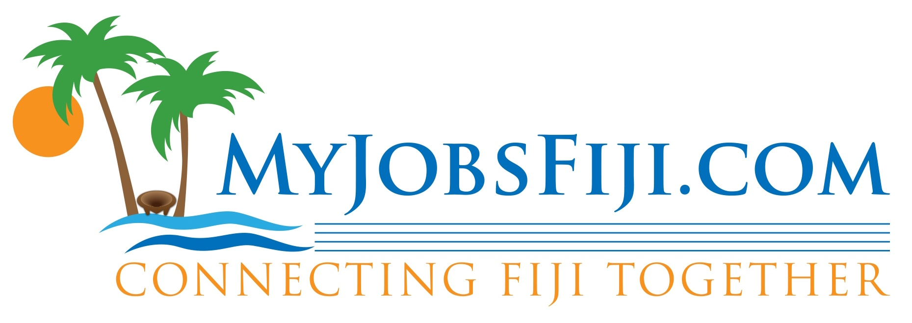 My Jobs Fiji